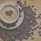 Video Interlude: Watch an Animated Argument for Drinking More Coffee